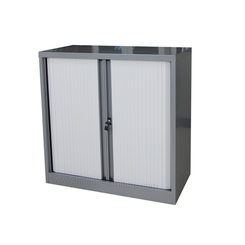 Chic Small Office Cabinet Innovative Small Office Cabinet Home Office Furniture Cabinets