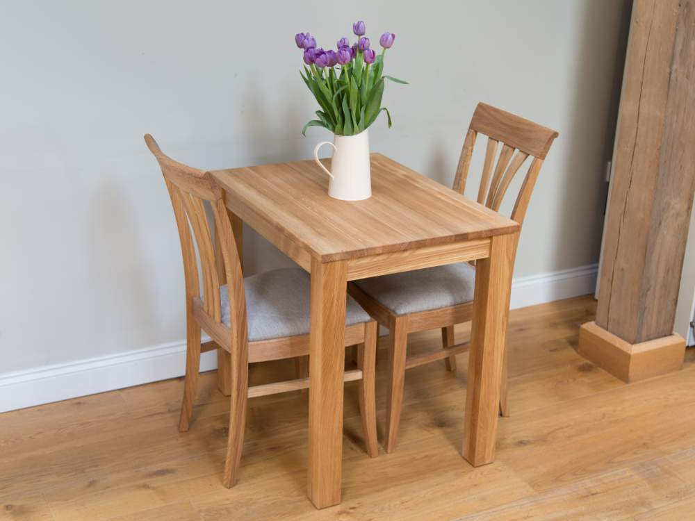 Chic Small Round Dining Table For 2 2 Seater Dining Table Small Dining Table With 2 Chairs Dining