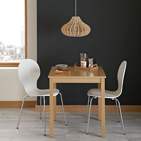 Chic Small Round Dining Table For 2 Dining Room Tables Lovely Round Dining Table Small Dining Tables