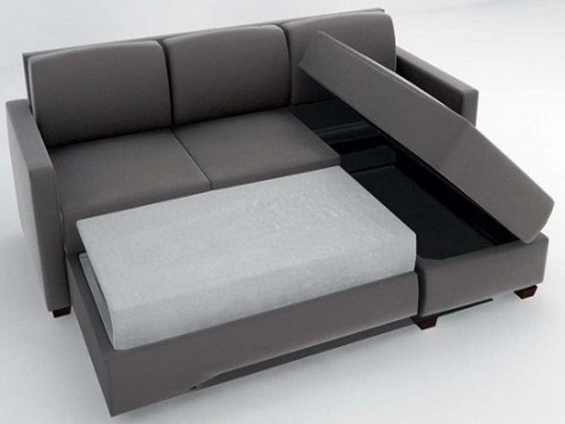 Chic Small Sectional Sofa Bed Sofa Beds Pull Out Ikea Small Sectional Bed Sofas Fabulous Twin