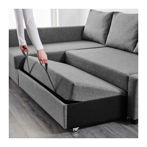 Chic Sofa Bed With Storage Underneath Best 25 Sofa Bed With Storage Ideas On Pinterest Sofa With Bed