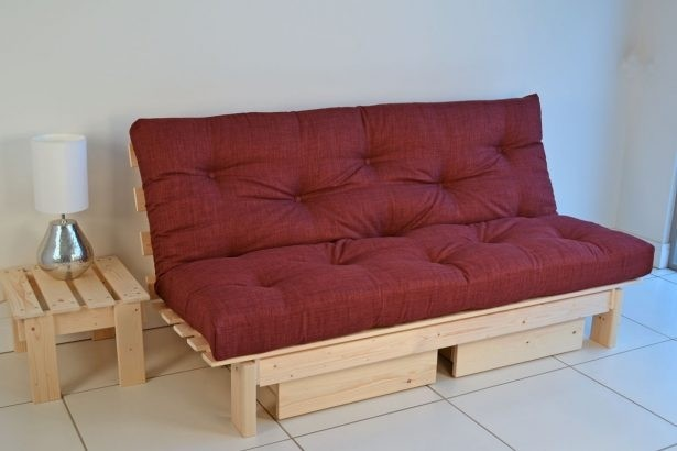 Chic Sofa Bed With Storage Underneath Sofa Bed With Storage Underneath Sofa Futon Sofa Bed Double Futon