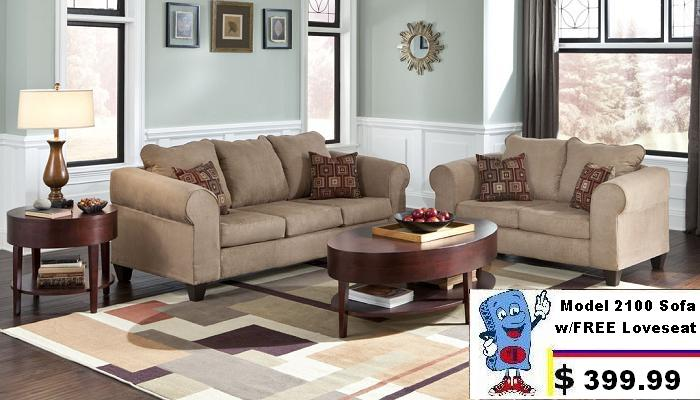 Chic Sofa Loveseat Chair Sets Popular Of Sofa Loveseat Set With Townhouse Tawny Sofa Loveseat