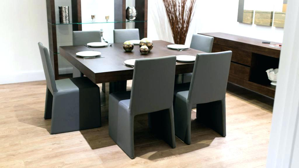 Chic Square Dining Table For 8 Modern Square Dining Table For 8 Mitventuresco Seat Beautiful Room