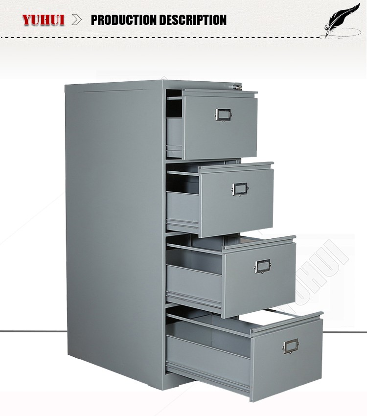 Chic Steel Filing Cabinet Cabinet Glamorous Metal File Cabinet Ideas Lateral File Cabinets