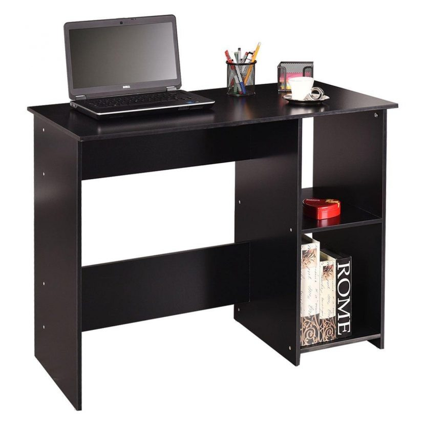 Chic Student Computer Desks For Home Computer Desk Laptop Table Student Workstation Study Home Office