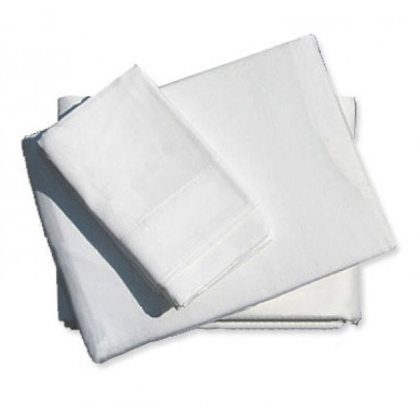 Chic Super Single Waterbed Sheets 300tc Egyptian Cotton Super Single Waterbed Sheet Set Solid