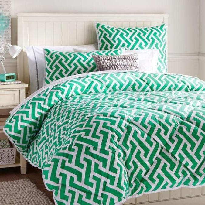 Chic Super Single Waterbed Sheets Bedding Super Single Waterbed Sheets Calvin Klein Discontinued