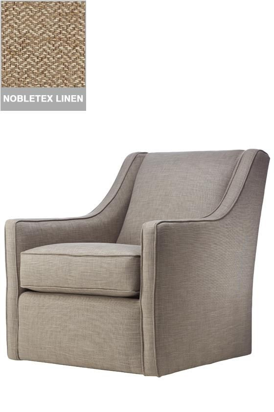 Chic Swivel Side Chairs Living Room Best 25 Upholstered Swivel Chairs Ideas On Pinterest Eclectic