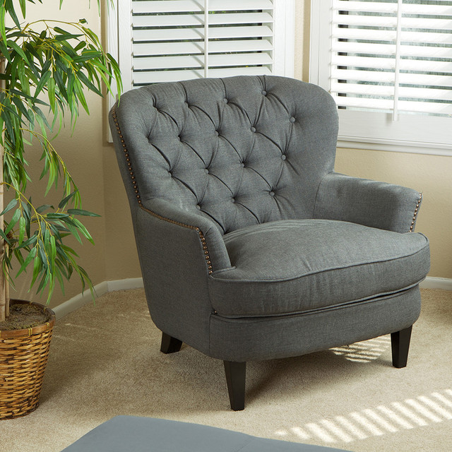 Chic Swivel Side Chairs Living Room Living Room Arm Chairs Upholstered Swivel Chairs For Living Room