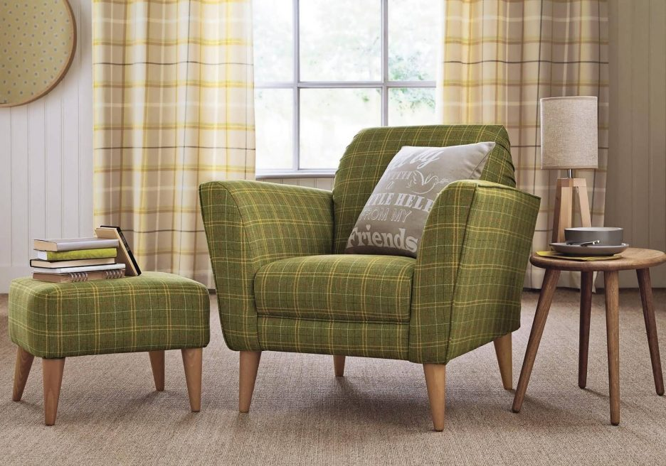Chic Swivel Side Chairs Living Room Ottoman Beautiful Swivel Side Chairs Living Room Office