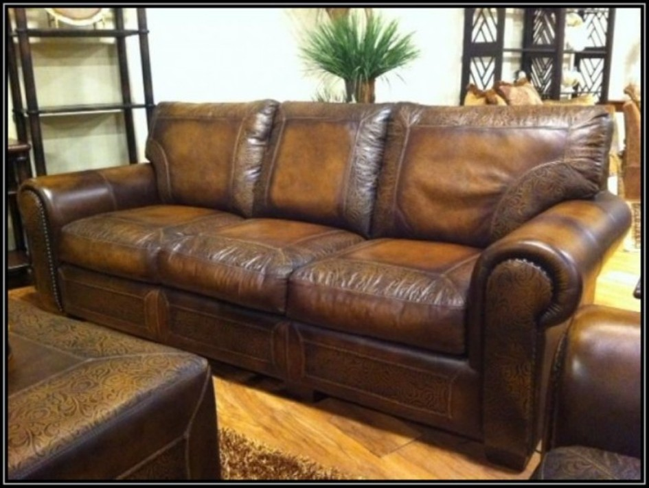 Chic Top Grain Leather Sofa Full Grain Vs Top Grain Leather Sofa Full Grain Leather Sofa