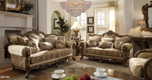 Chic Traditional Living Room Sets Cool Traditional Living Room Sets Ideas Formal Traditional