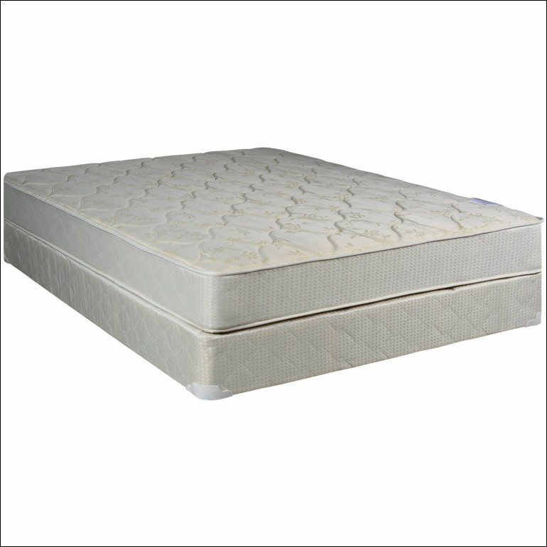 Chic Twin Bed Mattress Set Bedroom Marvelous Cheap Bedroom Sets With Mattress Mattress And