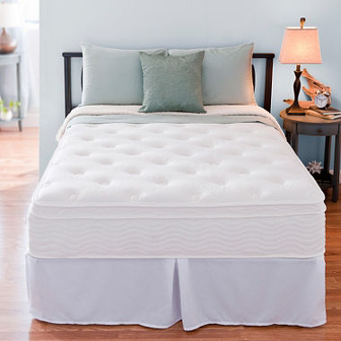 Chic Twin Bed Mattress Set Mattress And Bed Frame Set Ideal On Bedding Sets Queen On Twin Bed