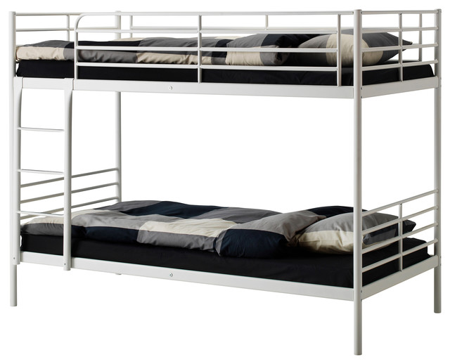 Chic Twin Size Metal Bed Frame Ikea Bed Frame Ikea Metal Bed Frame Twin Bed Frames