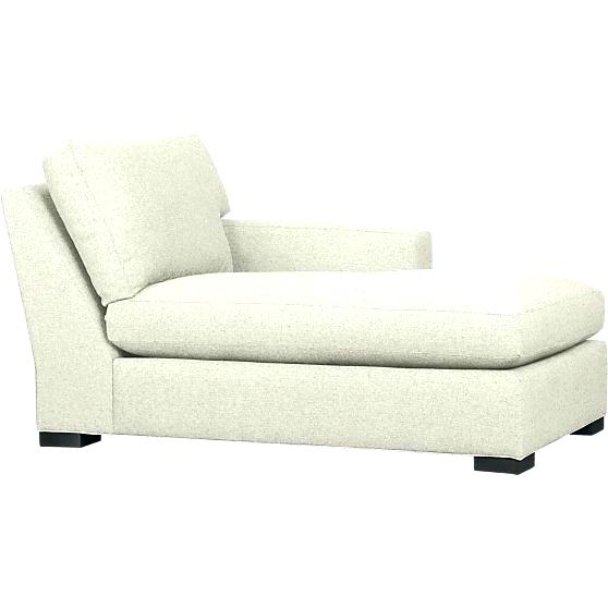 Chic Two Arm Chaise Lounge Chairs Chaise Chair With Arms 2 Arm Chaise Lounge Best Images On Chairs