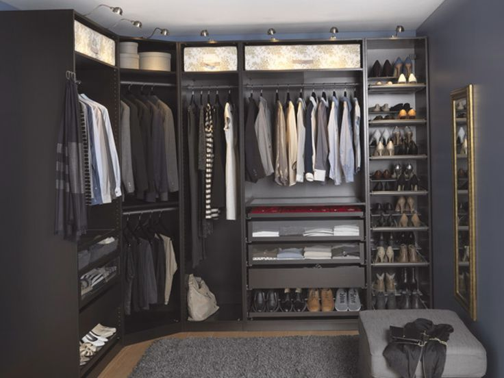 Chic Walk In Closet Organizer Ikea Best 25 Walk In Closet Ikea Ideas On Pinterest Ikea Pax Ikea