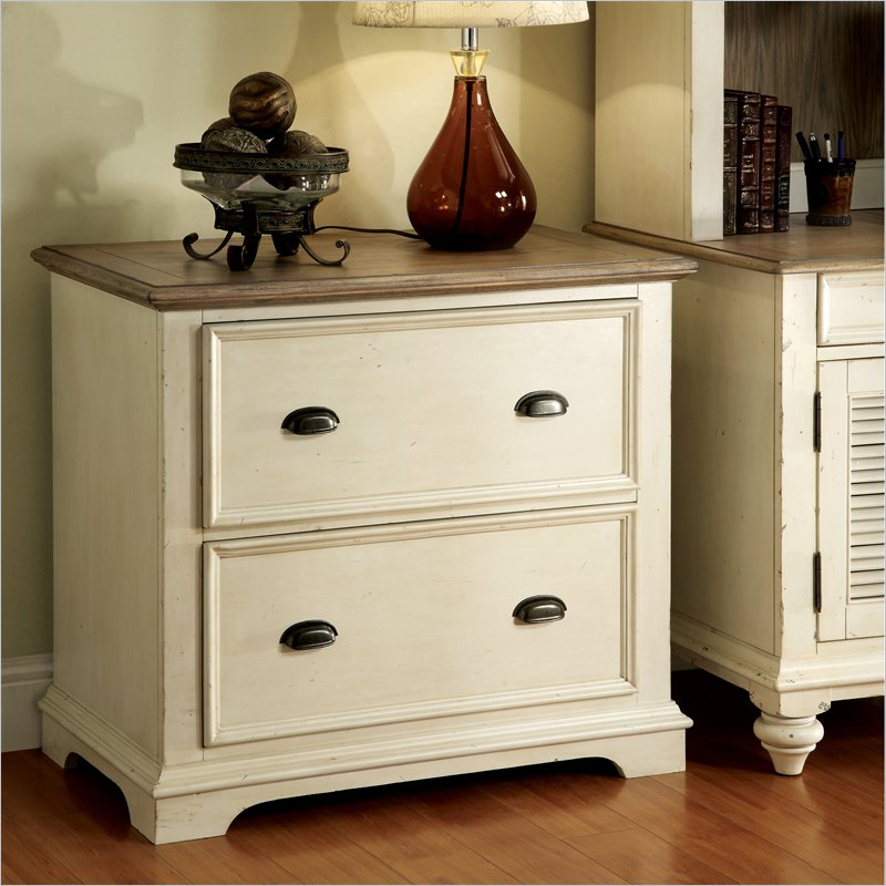 Chic White Filing Cabinets For Home Filing Cabinets Home Office Richfielduniversity
