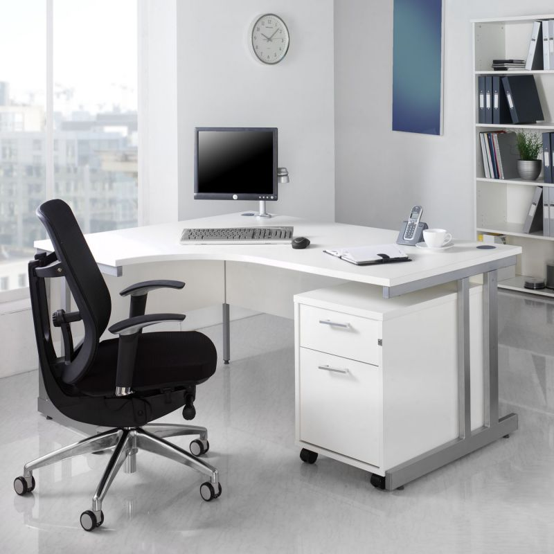 Chic White Home Office Furniture Collections Black Office Furniture Collections Black Conference Table