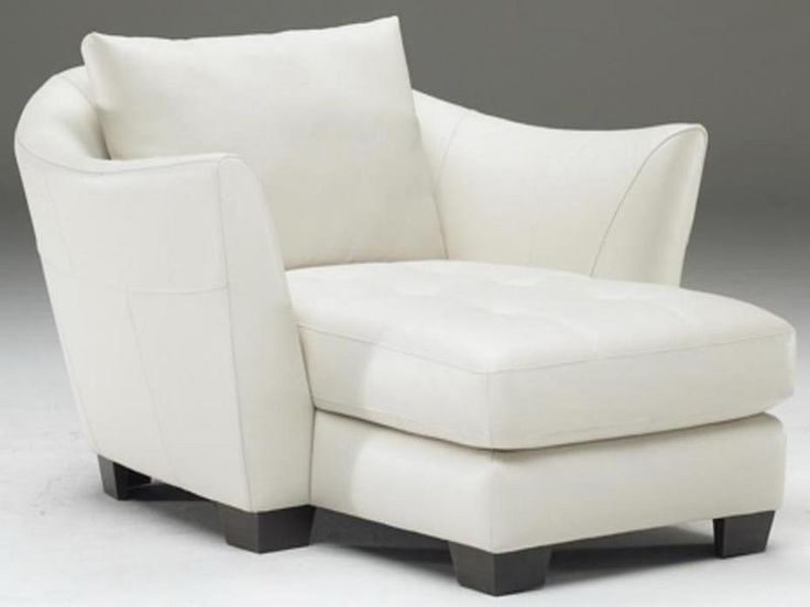 Chic White Leather Chaise Lounge Awesome White Leather Chaise Lounge Leather Shaped Natuzzi Chaise