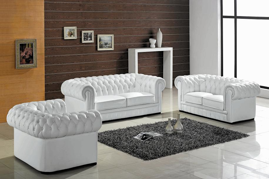 Chic White Leather Living Room Chairs Leather Living Room Chairs For You Amazing Home Decor 2017