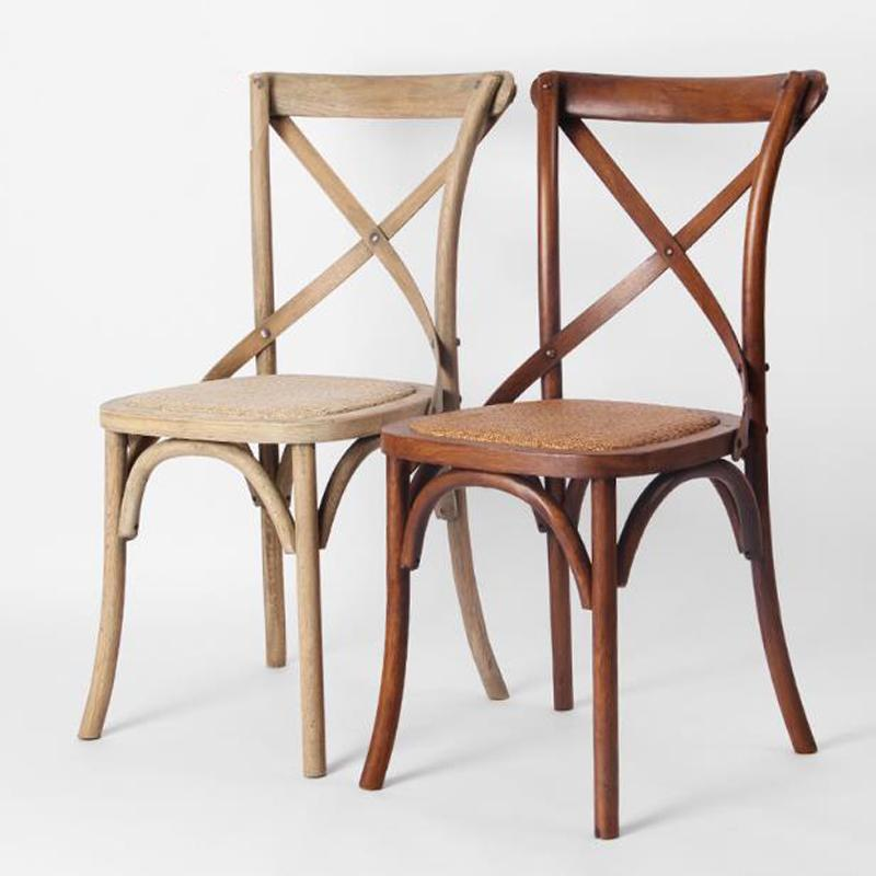 Chic Wooden Kitchen Chairs With Arms Chairs Astonishing Wood Dining Chairs Wood Dining Chairs Wooden