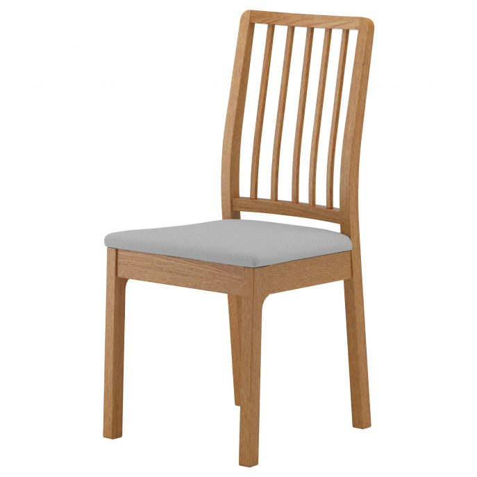 Chic Wooden Kitchen Chairs With Arms Kitchen Kitchen Chairs Wooden Kitchen Chairs Wooden Chairs