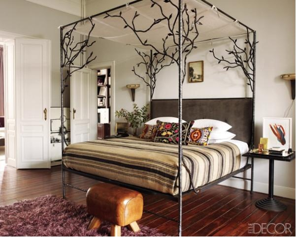 Chic Wrought Iron Bed Frame Bedding Wrought Iron Bed Frame Wrought Iron Bed Frames Full
