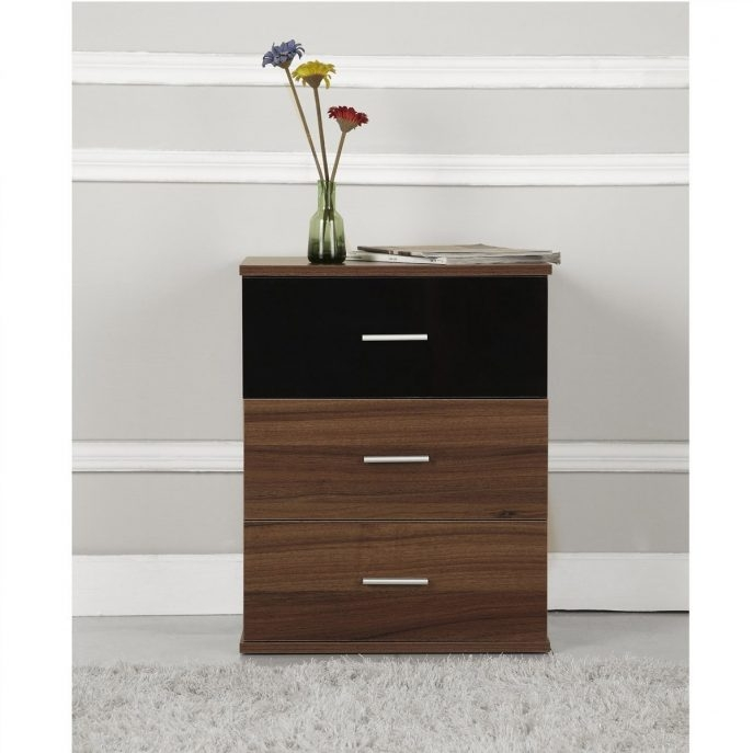 Creative of 15 Inch Wide Dresser Impressive 15 Inch Wide Nightstand 17 Best Ideas About Narrow