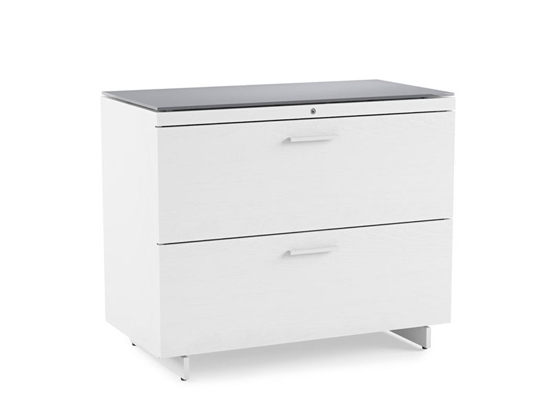Creative of 2 Drawer Lateral File Cabinet With Lock Lateral File Cabinet Locks Richfielduniversity