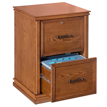 Creative of 2 Drawer Wood File Cabinet With Lock File Cabinet Ideas Cherry Lateral Light Wood File Cabinets 2