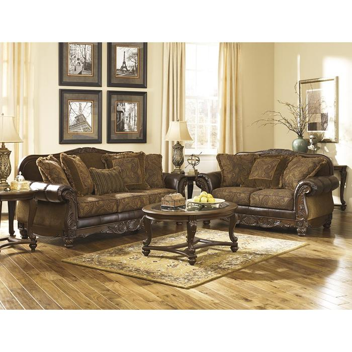 Creative of 2 Piece Furniture Set Amazing Living Room Set Ideas Recliners Living Room Sets