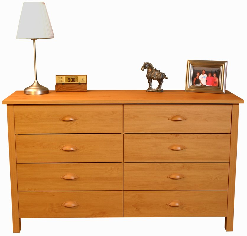 Creative of 23 Inch Wide Dresser Dressers Chest Of Drawers