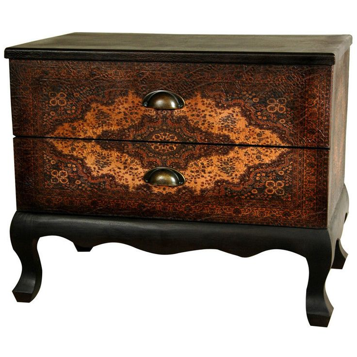 Creative of 24 Inch Chest Of Drawers Best 25 Low Chest Of Drawers Ideas On Pinterest Bedroom Chest