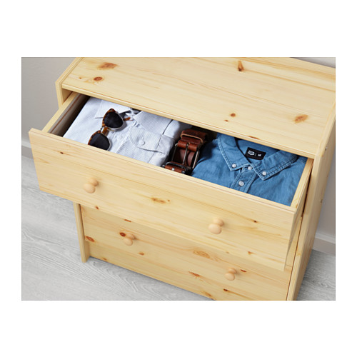 Creative of 24 Inch Chest Of Drawers Rast 3 Drawer Chest Ikea