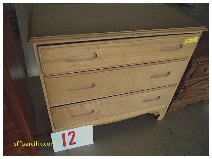 Creative of 36 Inch Chest Of Drawers Dresser Beautiful 12 Inch Deep Dresser 12 Inch Deep Dresser