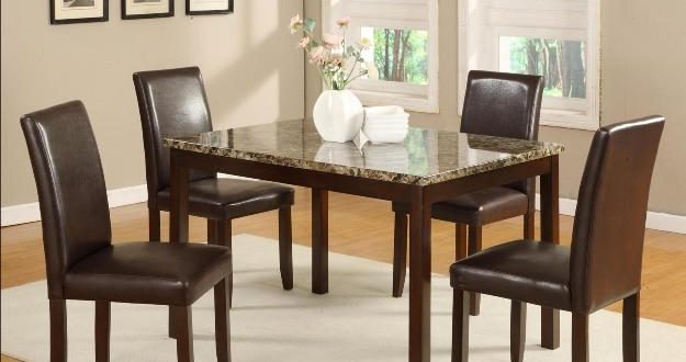 Creative of 4 Dining Chairs 4 Dining Chairs And Their Benefits Home Decor