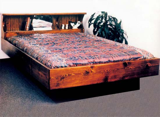 Creative of Are Waterbeds Still Made Top 10 Reasons People Get Rid Of Their Waterbeds