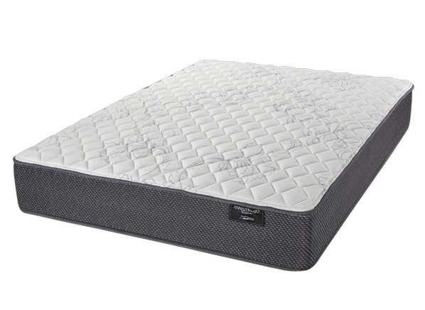 Creative of Ashley Anniversary Plush Mattress Ashley Sleep Anniversary Edition Mattress Consumer Reports
