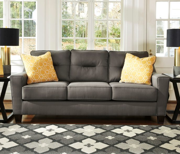 Creative of Ashley Corduroy Sectional Sofa Sofas Wonderful Gray Leather Sofa Ashley Signature Sofa Corduroy