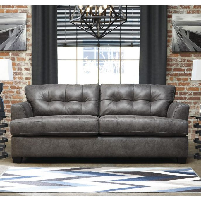 Creative of Ashley Furniture Curved Sectional Sofas Awesome Signature Design Ashley Sectional Ashley