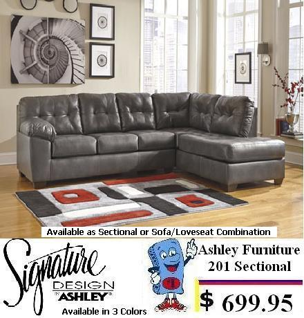 Creative of Ashley Furniture Small Sectional Living Rooms At Mattress And Furniture Super Center