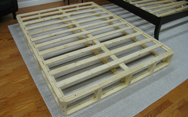 Creative of Bed Foundations For Memory Foam New Product The Sleep Options Instant Mattress Foundation