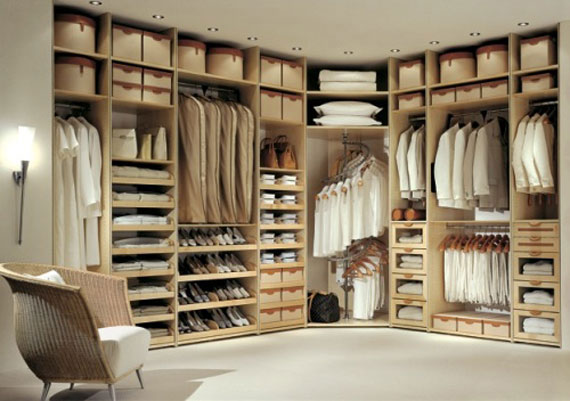 Creative Of Bedroom Built In Wardrobe Designs Design Ideas For Your 46 Images