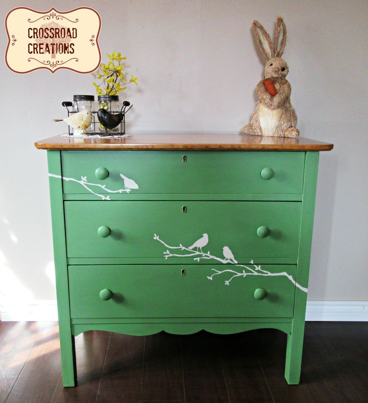 Creative of Bedroom Dressers And Armoires 254 Best Diy Dressers And Armoires Images On Pinterest Furniture