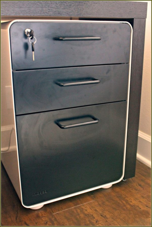 Creative of Black Wood File Cabinet With Lock Drawer Wood File Cabinet With Lock Lockable Wooden Filing Locking