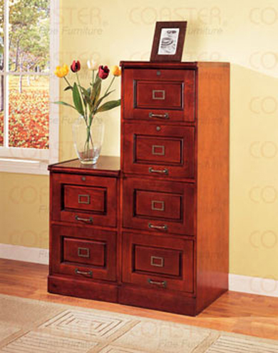 Creative of Black Wood File Cabinet With Lock File Cabinet Ideas Lateral Locking Wood File Cabinet With