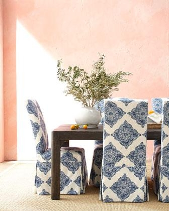 Creative of Blue And White Dining Chairs Dining Room Blue And White Chair Brown Blackwell Table Chairs Gray