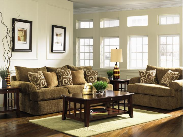 Creative of Brown Living Room Furniture Sets Living Room Cool Brown Living Room Decorating Ideas Brown Living